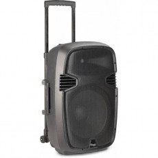 Stagg Portable PA Stagg RE-VOLT15U UK