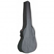 Stagg STB-1 W Acoustic Guitar Gig Bag - Dreadnought