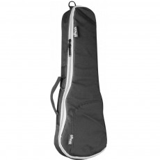 Stagg STB-10 UKS Gig Bag, Soprano Ukulele