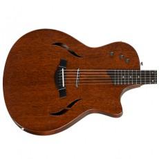 Taylor T5z Classic Semi-Hollow Electric Guitar