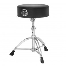 Mapex T750A Double Braced Drum Throne