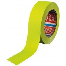 Tesa 25 X 25 Highlight Tape 4671 - Yellow
