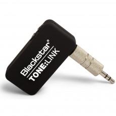 Blackstar Tone:Link - Bluetooth Audio Reciever