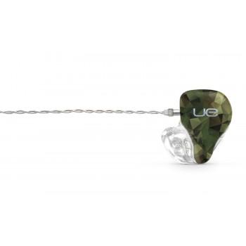 Ultimate Ears UE18+ Pro Custom In Ear Monitors