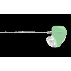 Ultimate Ears UE6 Pro