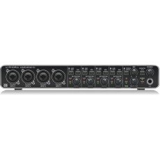 Behringer UMC404HD Audio/MIDI Interface